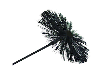 Chimney Sweep Equipment And Supplies