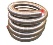 SmartFlex Chimney Liner and Kits