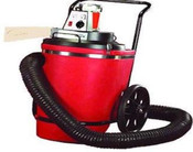 Chimney Vacuums and Accessories