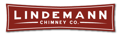 Lindemann Chimney Supply Chimney Sweep Tools Amp Fireplace