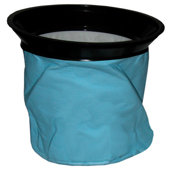 Replacement Micro Bag Filter Washable