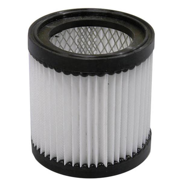 Ash Vaccum Replacement Hepa Filter