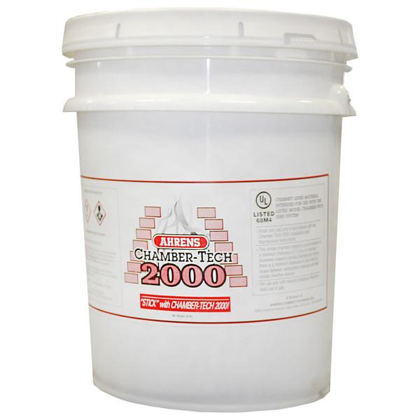 Chamber Tech 2000 5 Gallon