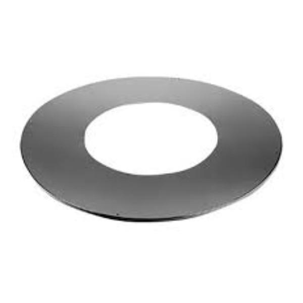 Duratech Flat Ceiling Trim Collar